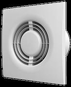Вентилятор осевой вытяжной D 4 d100 Эра