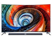 Xiaomi TV 3S 65