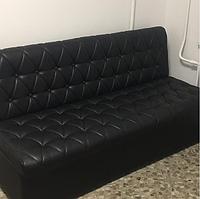Офисный диван Вектор 120