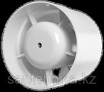 Вентилятор осевой канальный VP 5 d125 Эра