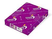 Бумага DNS Premium, A3, 120 г/м2, 250 л., белая