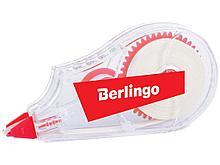 Корректирующий роллер BERLINGO, 5 мм х 12 м