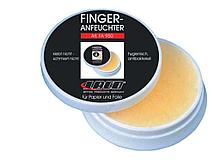 Подушка для смачивания пальцев гелевая LACO, 20 грамм