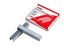 Скобы Foska для степлера e2849623/13, 1000 шт/кор