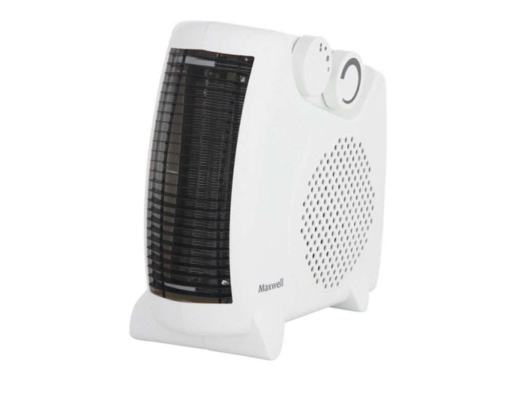 Тепловентилятор MAXWELL MW-3453