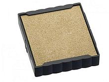 Сменная подушка TRODAT R4924, неокрашенная (для оснасток R4924, R4940)