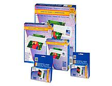 Пленка для ламинирования ProfiOffice А5, глянец, 80 мкм, 100 штук в упаковке