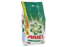 Стиральный порошок Ariel, автомат 9 кг.