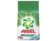 Стиральный порошок Ariel, автомат 3 кг.