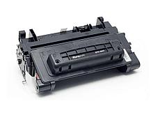 Картридж лазерный EUROPRINT для HP (EPC-364A) черный