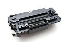 Картридж лазерный EUROPRINT для HP (EPC-7551A) черный