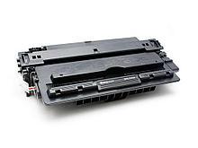 Картридж лазерный EUROPRINT для HP (EPC-7516A) черный
