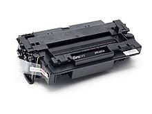 Картридж лазерный EUROPRINT для HP (EPC-6511A) черный