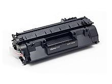 Картридж лазерный EUROPRINT для HP (EPC-505A) черный