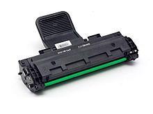 Картридж лазерный EUROPRINT для SAMSUNG (ML1610) черный