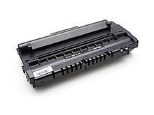 Картридж лазерный EUROPRINT для SAMSUNG (ML1710) черный