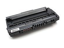 Картридж лазерный EUROPRINT для SAMSUNG (MLT109) черный