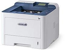 Принтер монохромный Xerox Phaser 3330DNI