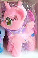 Пони My Little Pony Единорожка