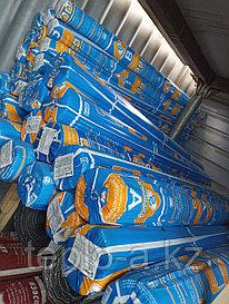 Спанлайт А. Гидро-ветрозащитная мембрана. 60 м2