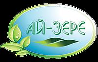 Ай-Зере
