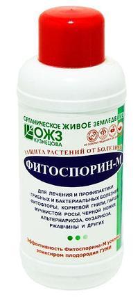 Фитоспорин-М универсальный 500мл, фото 2
