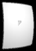 Вентилятор осевой вытяжной с обрfnysv клапаном BREEZE 4C TURBO 4 d100 Эра