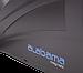 OXYGEN ALABAMA EXT Эллиптический тренажер, фото 6