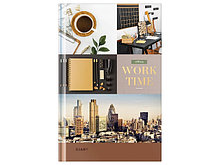 Ежедневники, записные книжки, календари