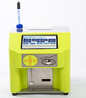 Анализатор молока и количества соматических клеток Эксперт Супер Плем Комбо