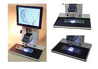 Трихинеллоскоп с электронным выводом изображения СТЕЙК-V вар. 3