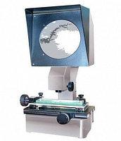 Трихинеллоскоп проекционный ТП-1