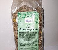 Монастырский (сбор травяной), 100 гр.