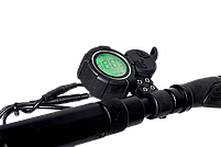 Электросамокат Halten RS-01 Pro, фото 5