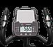 CARBON FITNESS F808 Эллиптический тренажер, фото 2