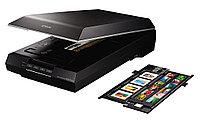 Сканер Epson Perfection V600 Photo B11B198033, А4,CCD,планшетный, 6400x9600 dpi, USB 2.0, фото 1