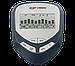 CARBON E907 Эллиптический эргометр, фото 2