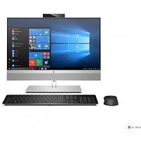Моноблок HP EliteOne 800 G6 AIO,i5-10500,8GB,512GB TLC,W10p64,3yw,Slim kbd amp; mus,Wi-Fi6Vpro+BT5
