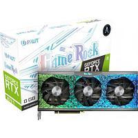 Видеокарта PALIT RTX™ 3070Ti GameRock 8GB GDDR6X 256-bit HDMI 3xDP NED307T019P2-1047G