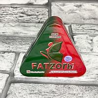 Фатзорб (Fatzorb) 36 капсул для похудения