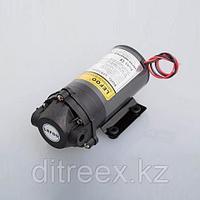 Насос для фильтра Pump LFP1300S