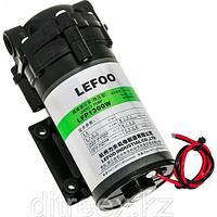Насос для фильтра Pump LFP1300W
