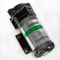 Насос для фильтра Pump LFP1400.2W