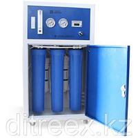 Фильтр обратного осмоса для очистки питьевой воды ROBX-3
