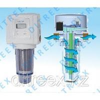 Фильтр воды магистральный PF-1