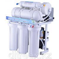 Фильтр обратного осмоса для очистки питьевой воды RO400-E2