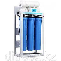 Фильтр обратного осмоса для очистки питьевой воды ROF4-2a-20G