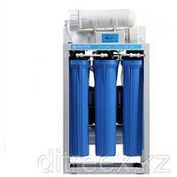 Фильтр обратного осмоса для очистки питьевой воды ROF4-2m-20G