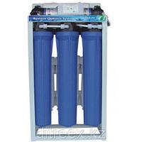 Фильтр обратного осмоса для очистки питьевой воды ROF4-4a (without)