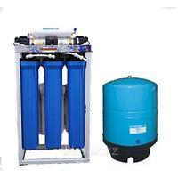 Фильтр обратного осмоса для очистки питьевой воды ROF4-4m-10G